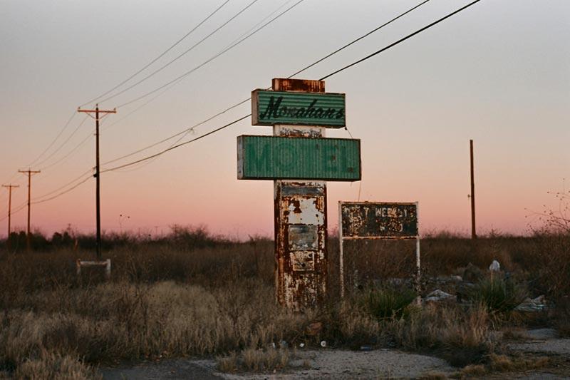 Alice, TX