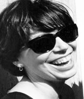 B. Janine Morison