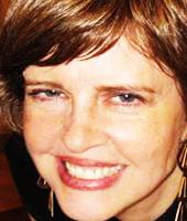 Shanti Patty Owen