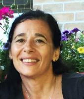 Monica Catto