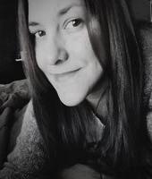 Melissa Flickinger