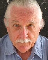 Jack Remick